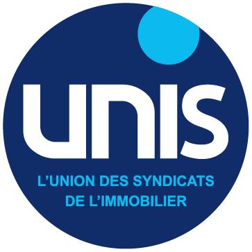 Logo Unis